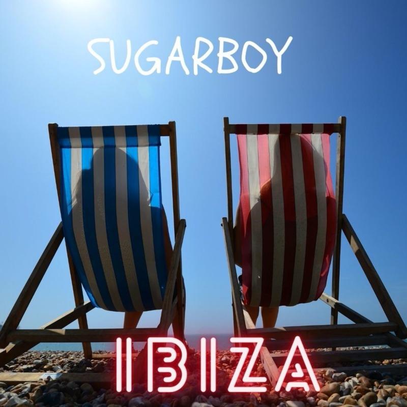 Ibiza-sugarboy